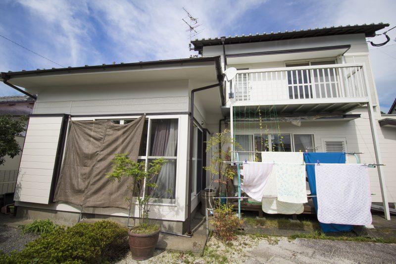 ホームホスピスはまちづくりに、そして地域再生の要に(2)
